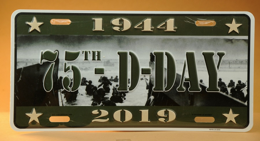 plaque-voitue-75th-D-Day-1944-2019.jpg