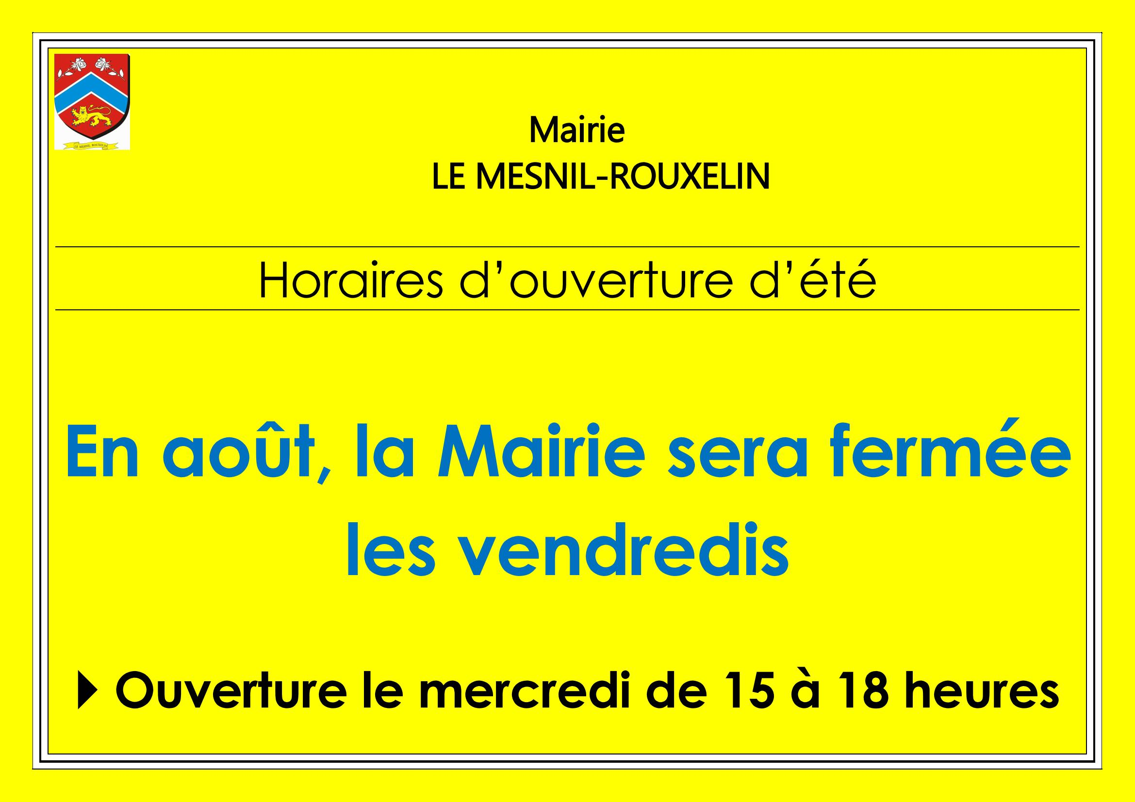 Affichage_horaire_fermeture_aoet_Page_2.jpeg