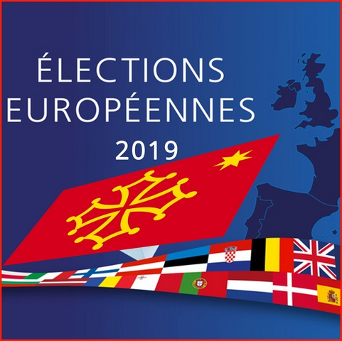 ob_d3b362_electionseuropeennes2019-copie.jpg