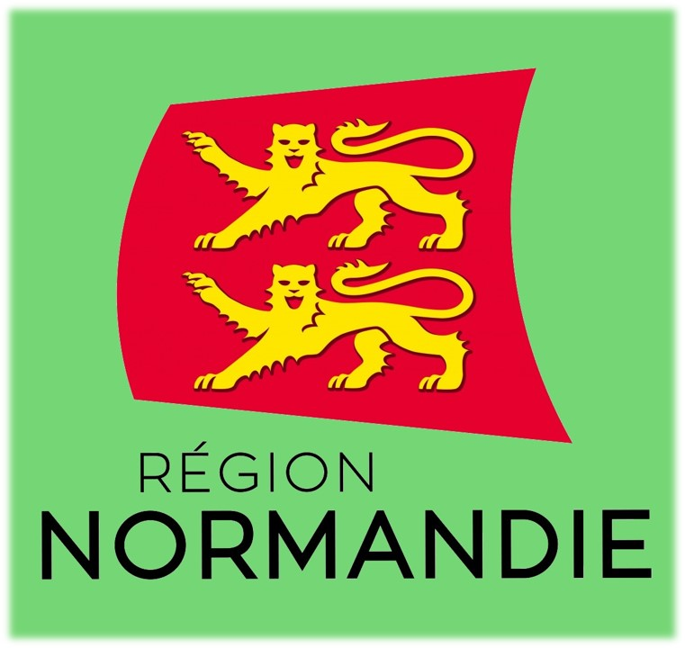 reegion_normandie_site_V1.jpg